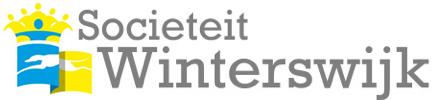 Sociëteit Winterswijk