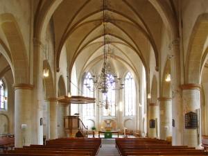 20 september 2014 – Stichting Vrienden van Jacobskerk